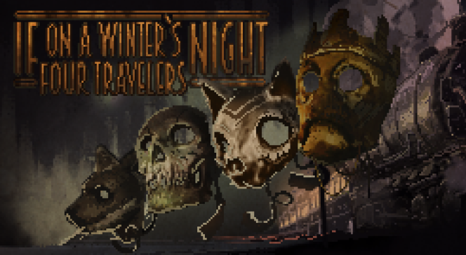 https://laurahunt.itch.io/if-on-a-winters-night-four-travelers